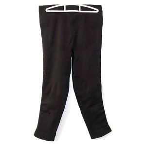 LuLu Lemon Athletic Pants